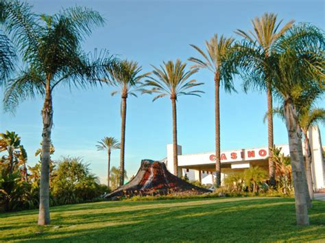 The Gardens Casino Hawaiian Gardens Ca by