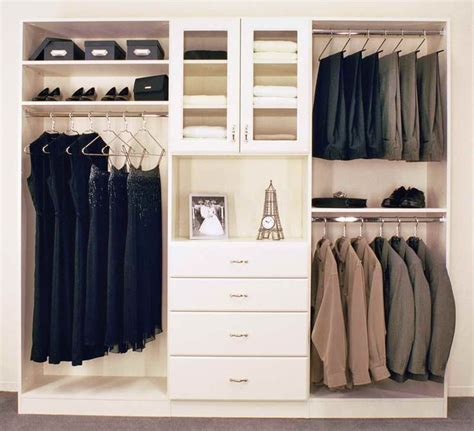 storage closet organizers will help to forget about mess the most affordable diy closet organizer with diy closet