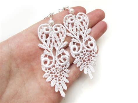 pattern crochet earrings 14 beautiful crochet earring patterns patterns hub