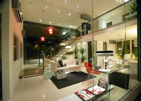 interior rendering software 39 best images about rendering on