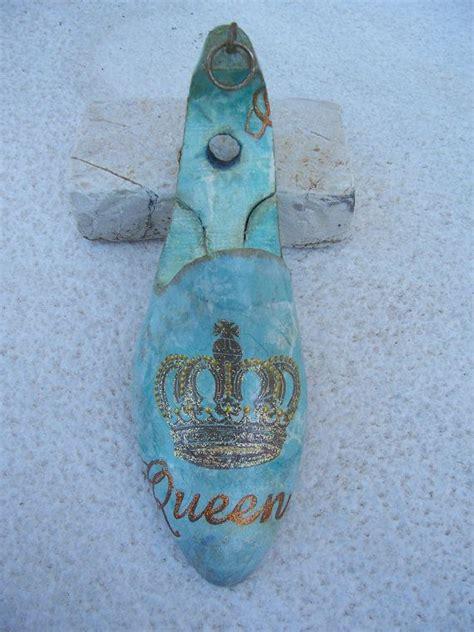 Shoe Decoupage - 1000 images about shoe lasts on antigua shoe