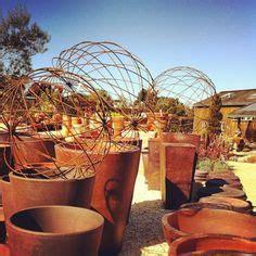 Cottage Garden Nursery Petaluma by Rivertown Petaluma Ca 94952 On