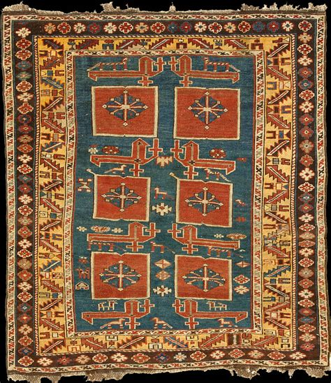 morandi tappeti a karagashli carpet antique karagashli rugs and carpets