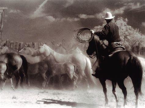 Imagenes Cowboy Up | el hombre que mato a liberty valance cowboys la
