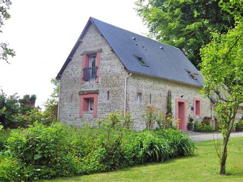 cottage montagna cottage 224 annouville vilmesnil en normandie location
