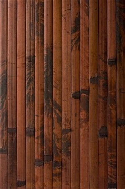 thin beadboard paneling 1000 images about bamboo paneling slats on