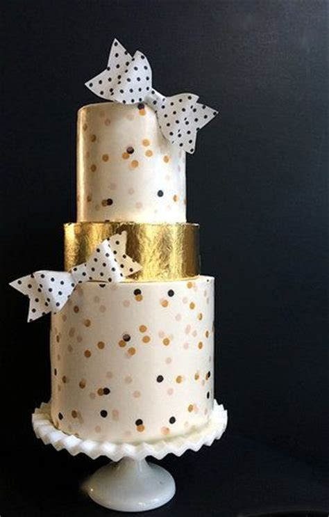 images  gold silver metallic cakes