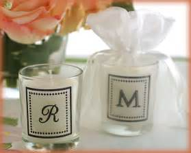Unique Wedding Favors Cheap by Personalized Cheap Wedding Favors The Wedding Specialists