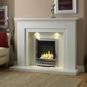 designer fireplaces buying a new oak surround or