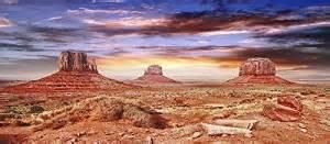 Reptile Habitat, Terrarium Background, Cool Desert Sky 10 Gallon 12