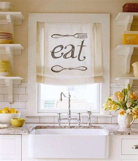 tende a finestra per cucina tende a finestra per cucina 78 images coppia tende