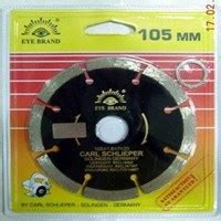 Gergaji Besi Eye Brand 14 jual wheel eye brand 4 quot harga murah denpasar oleh