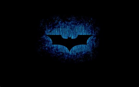 batman logo wallpaper high definition wallpapers high wallpaper batman sign logo dark 4k movies 9923