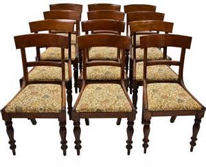 antique chairs for sale dining edwardian
