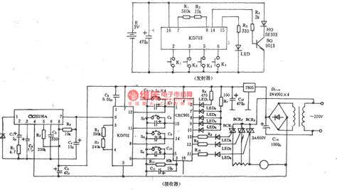 asahi electric fan schematic diagram circuit and