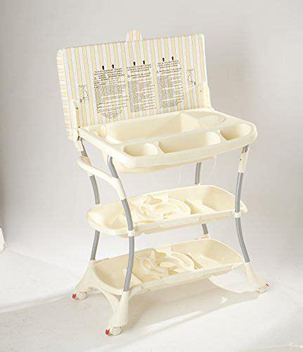 Free Standing Baby Changing Table 17 Best Ideas About Portable Changing Table On Pinterest Changing Station Best Potty Seat And