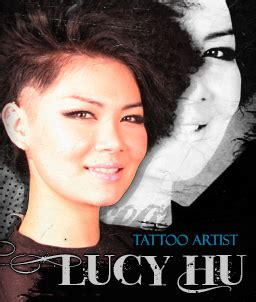 norm will rise h2ocean tattoo artist tattoo and body piercing aftercare