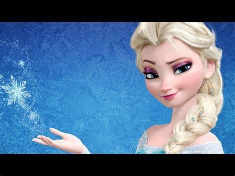 film frozen online translated disney frozen movie game 2013 full kids video youtube