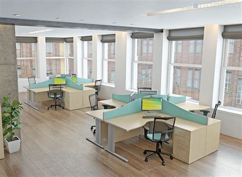 office renovation 5 ideas for successful office renovation md interiors