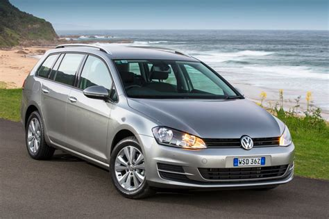 volkswagen golf wagon volkswagen cars golf wagon joins 2014 golf range
