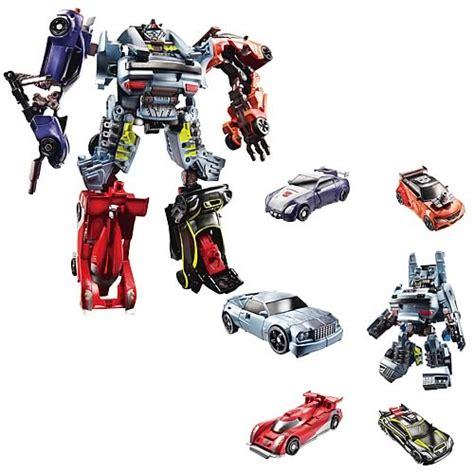 Transformers Pcc Mudslinger voyager battle blades prime pcc mudslinger pcc ultra