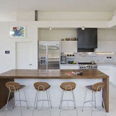 wooden kitchen bench tops 1000 images about wooden bench tops on pinterest wooden benches wooden kitchen and