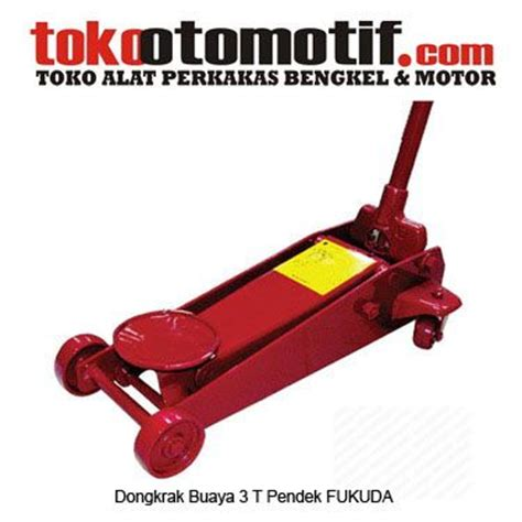 Dongkrak Buaya Pendek 3 Ton Tekiro 1 17 terbaik gambar tentang peralatan dongkrak di
