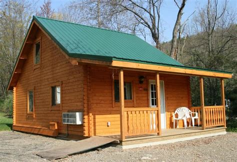 1200 sq ft cabin plans cabin plans 1200 square house plan and ottoman