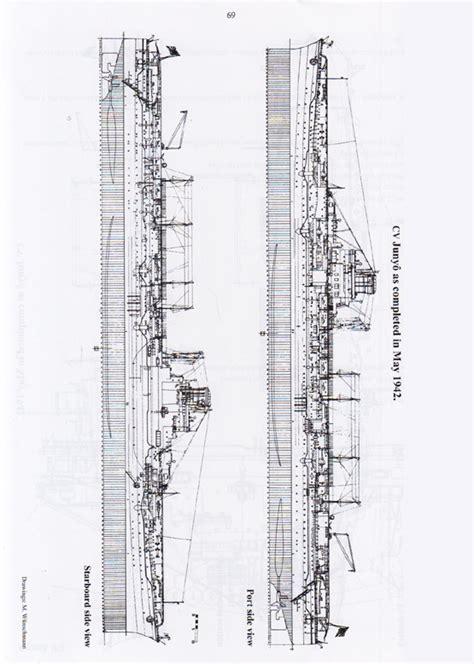 japanese home design tv show aircraft carrier cvn 65 engine diagram and wiring diagram