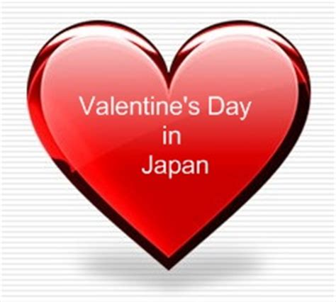 japanese valentines japan australia valentine s day in japan