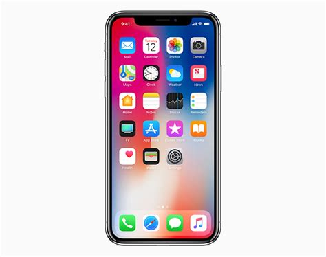 apple iphone x iphone 8 and iphone 8 plus coming to xfinity mobile