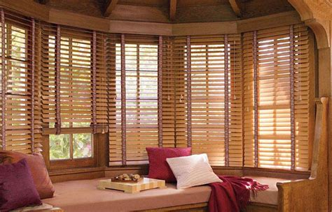 classic window coverings window blinds and shades window blinds window shades buy