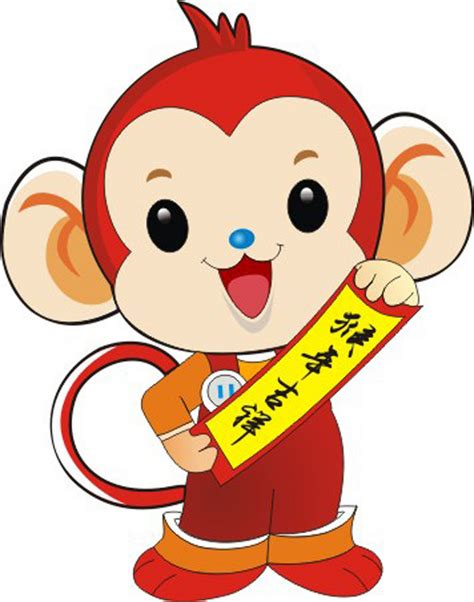 new year year of the monkey decorations craft ideas for the new year of monkey