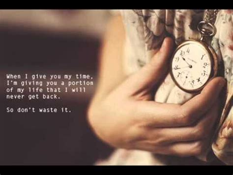 don t waste my time little big town movie dont waste my time by little big town wmv youtube