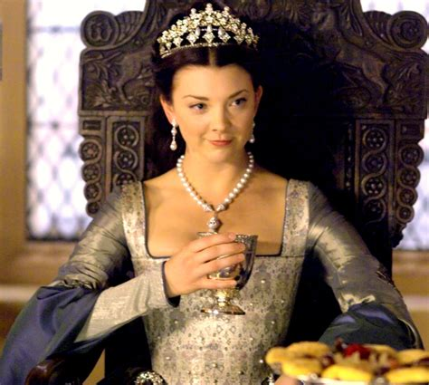 natalie dormer in tudors natalie dormer photos tv series posters and cast