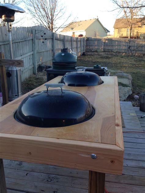 weber kettle grill table dab5550e90bb46a6feb4f7970b61e834 jpg 2 448 215 3 264 pixels