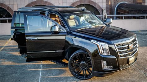 cadillac escalade 2017 custom 2017 cadillac escalade custom interior indiepedia org