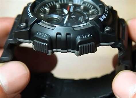 Jam Tangan Casio Standard Aeq 110w 3av Original casio standard aeq 110w 1av indowatch co id
