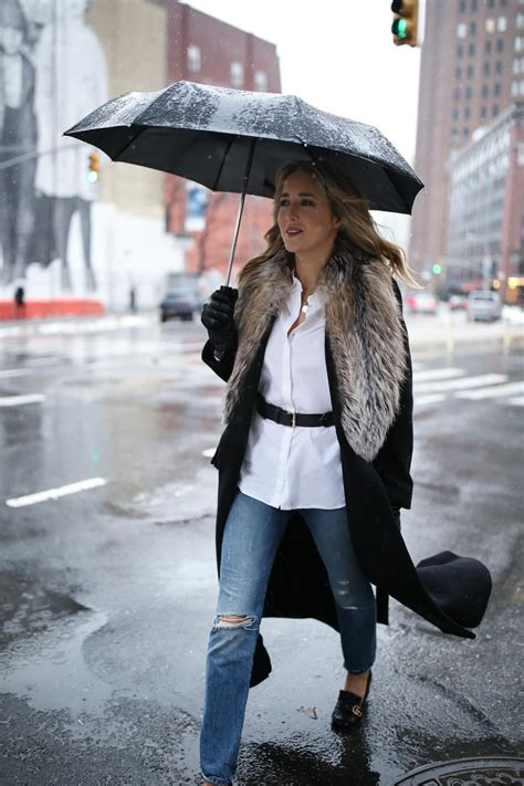 Vanesa Umbrella Maxy 2 black maxi coat and distressed memorandum nyc