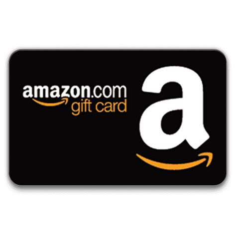 Amazon Gift Card Sellers - amazon gift card bitcoin uk selling bitcoins in canada