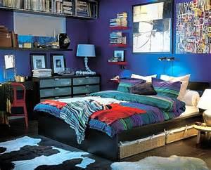 Dolphin theme bedroom ideas on teenage bedroom furniture ideas