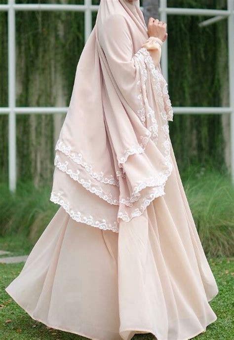White Coral Sleeve Blouse Embroidery Skirt Pakaian Baju Wanita Impor 17 Terbaik Ide Tentang Model Pakaian Wanita Di