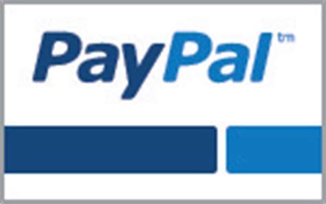 fortnite order id fortnite account for sale battlepass level 100 the