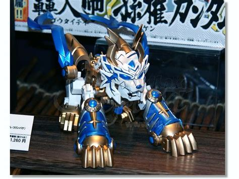 Gundam Sd Three Kingdoms Sun Jian bb goutaitei sonken gundam korinpaku by bandai hobbylink japan