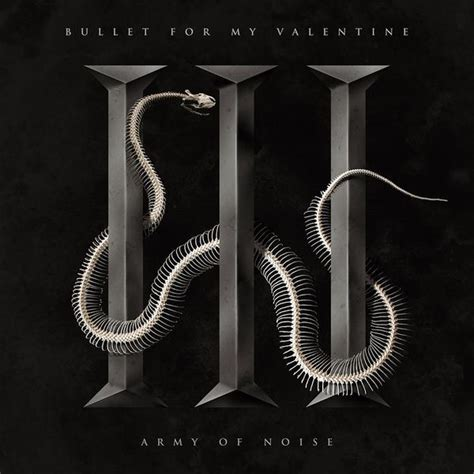 bullet for my lyrics venom bullet for my army of noise lyrics genius lyrics