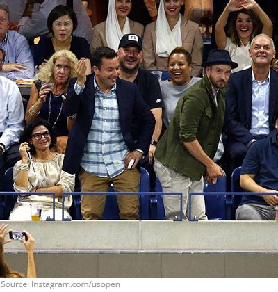 Justin Timberlake Stole The Show by Top 10s Photos Of The Week Week Of September 7 2015