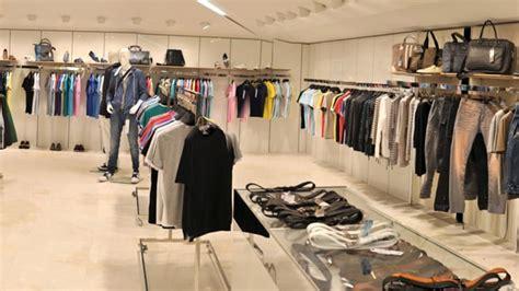apparel buying house bangladesh drafts policy to register apparel buying houses apparel news bangladesh
