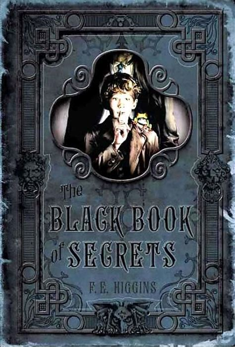 the book of tea tips books of tips books the black book of secrets by f e higgins a reflection