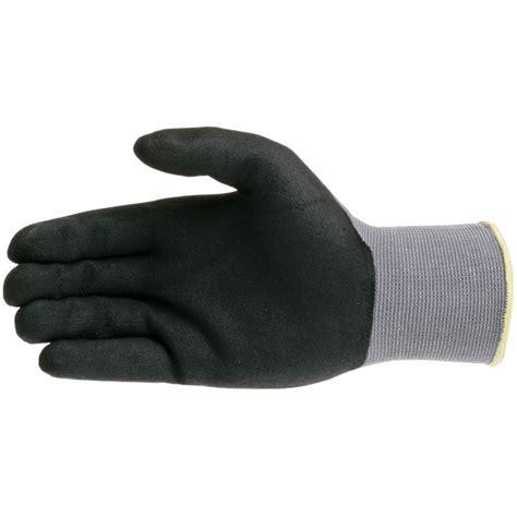 Sarung Tangan Safety Jogger harga jual jogger all flex 4132 sarung tangan safety