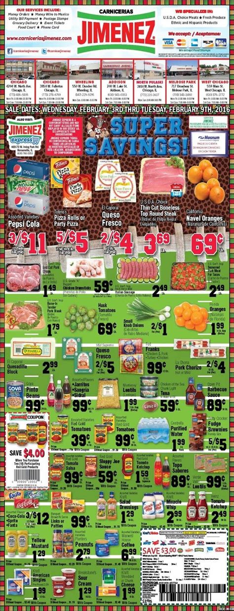 cardenas ad fontana ca weekly ads 17 best images about shopping weekly ads on pinterest
